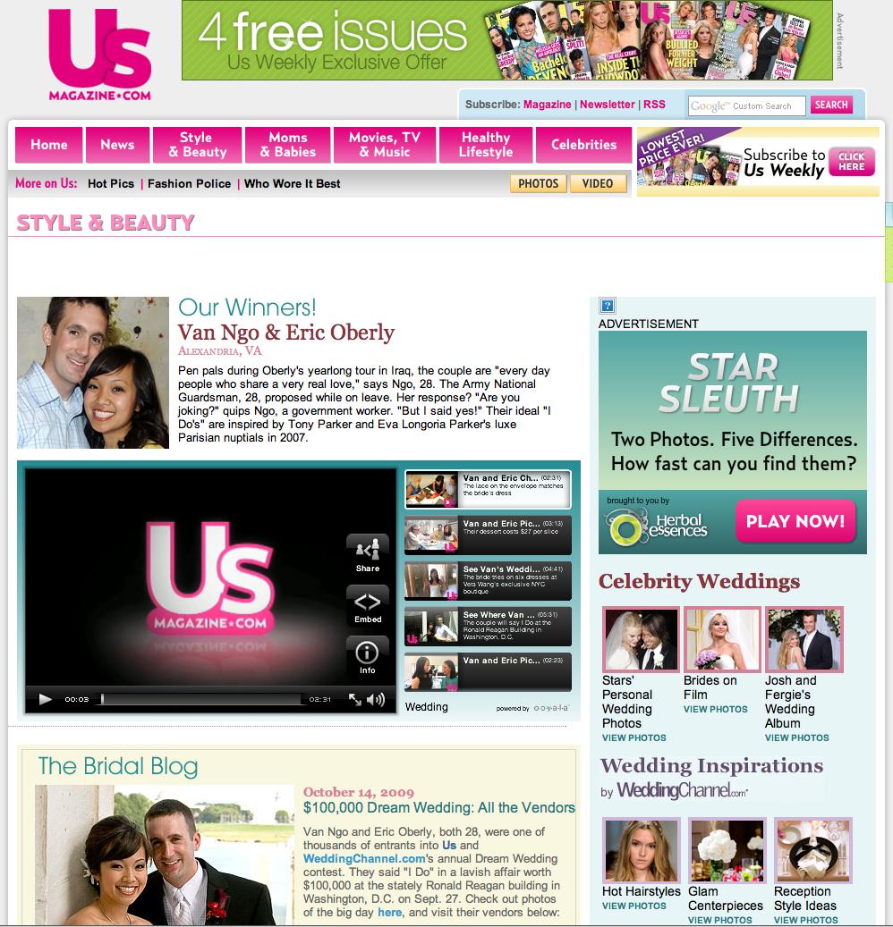 Screen-shot-2009-12-12-at-6.26.44-PM1
