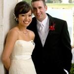 1255547445_dream-wedding-290