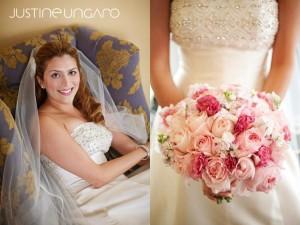 Justine Ungaro Photography