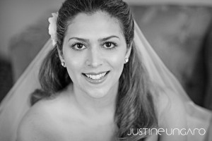 Justine Ungaro Photography
