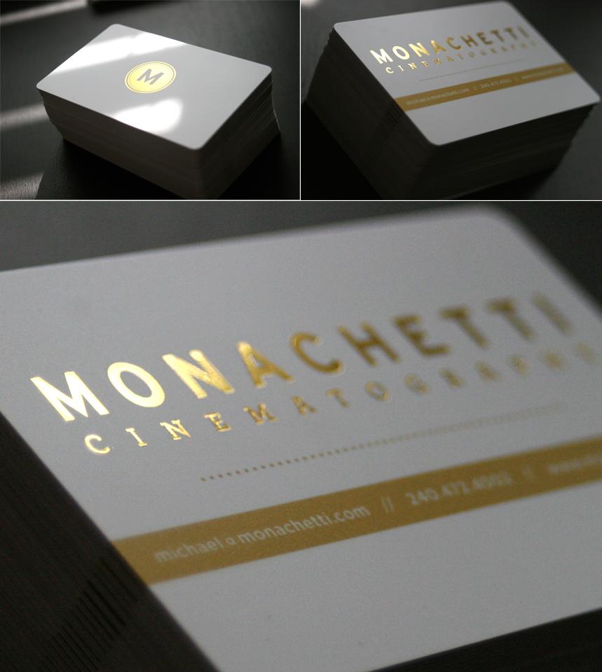 monachetti_bizcards