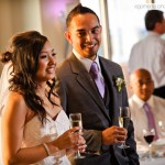 dc-wedding-photographer-sunset-room-national-harbor058-700x560