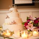 KimberlyBrooke-9384