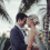Shannon and Tyler's Wedding in Mexico
