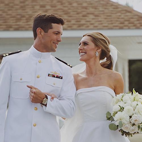 Kirkland Manor Wedding