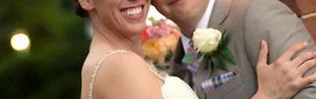 Clare and Jason's Brittland Manor Wedding